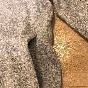 Vineyard Vines Shirts & Tops - Kids' Vineyard Vine 1/4 zip sweater/fleece